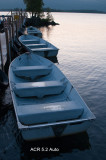 ACRAuto_Boats