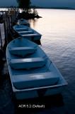 ACRDef_Boats