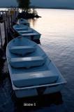 Bibble5 Boats