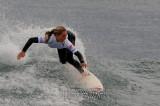 "ASP Women's ""Dream Tour"" event  surfing Taranaki New Zealand finals day"