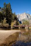 Yosemite-2194