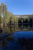 Yosemite-2263