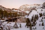 Yosemite-2328