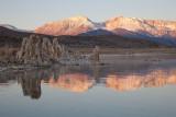Mono Lake-101
