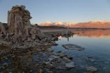 Mono Lake-103