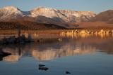 Mono Lake-104