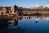 Mono Lake-106
