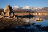 Mono Lake-107