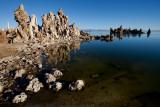 Mono Lake-110