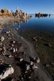 Mono Lake-111