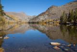 June Lake-107