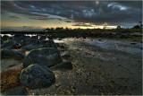 CSLR Challenge 151 - Landscapes