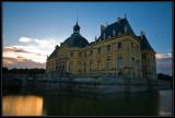 Vaux le Vicomte (jul-08)