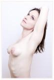 Soledad HK (déc-07)