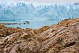 patagonia-213.jpg