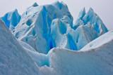 patagonia-248.jpg