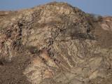 Onion Peel Rock Hatta UAE.JPG