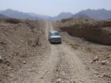 East Coast Wadi Trip 1 UAE.JPG