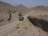 East Coast Wadi Trip 2 UAE.JPG