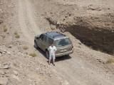 East Coast Wadi Trip 3 UAE.JPG