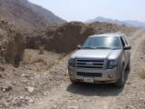 East Coast Wadi Trip 4 UAE.JPG