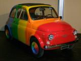 Rainbow Sheikh Car Museum Abu Dhabi 3.jpg