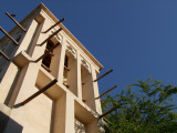 Windtower Bastakiyas.jpg