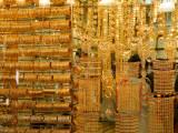 Gold Souq Dubai.jpg