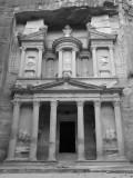 The Treasury 2 Petra Jordan.jpg