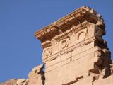 Qasr Al-Bint  Petra Jordan.jpg