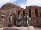 The Monastery 4 Petra Jordan.jpg