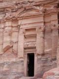 The Royal Tombs 3 Petra Jordan.jpg