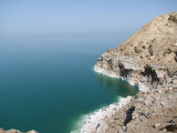 Dead Sea Jordan.jpg