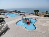 Dead Sea Resort Jordan.jpg