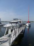 Red Sails Dubai