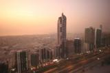Sheikh Zayed Road 2 Dubai