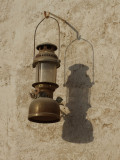 Oil Lamp Sharjah Heritage area.JPG