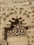 Coral Wall Sharjah Heritage Area.JPG