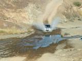 Splashing around Hatta.JPG