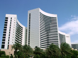 Grand Hyatt Dubai.JPG