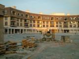 Building Uptown Mirdif.JPG