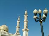 Lights Sharjah.JPG