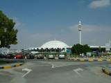 Sharjah Airport.JPG