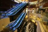 Escalators Festival City Dubai.JPG