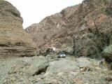 Hajar Mountains Hatta.JPG