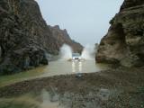 Splash 1 Hatta Mountains.JPG