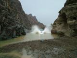 Splash 2 Hatta Mountains.JPG