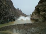 Splash 3 Hatta Mountains.JPG