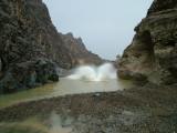 Splash 4 Hatta Mountains.JPG