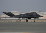 Stealth Dubai Air Show 2007.JPG